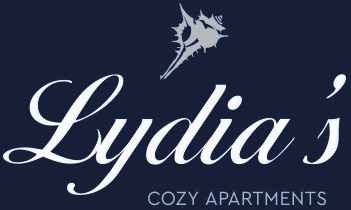 Lydia's Apartments